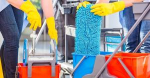 Top Cleaning Companies in Abu Dhabi | LiverPoolAbuDhabi