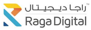 Website Developers Dubai