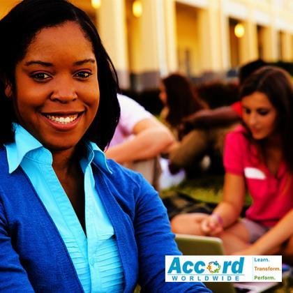 Accord Worldwide