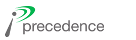 ANPR Solutions in Dubai - Precedence UAE