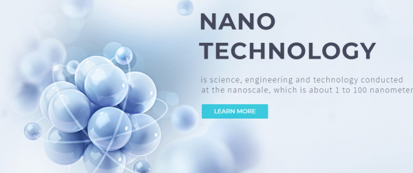 Dab Flow – Nano Technology Leader in UAE