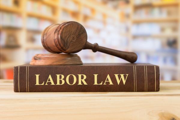 Labour Law UAE