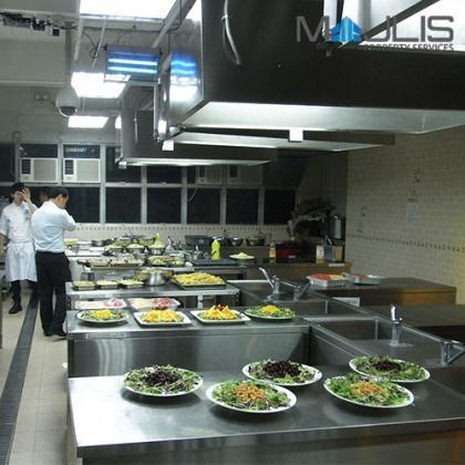 Majlis Properties Services