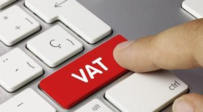 VAT Consultancy Services Dubai
