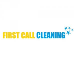 First Call Cleaning Services L.L.C