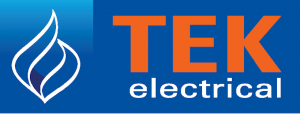 TEK ELECTRICAL