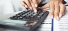 Al Dhaheri Jones & Clark : Leading VAT Specialists in UAE