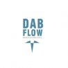 Dab Flow – Nano Technology Leader in UAE