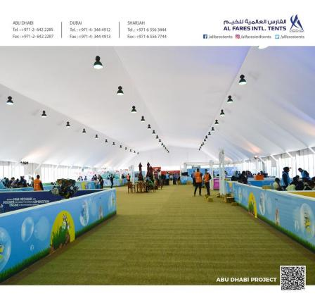 Affordable Event Tent Rentals available in UAE-Ramadan Tents, Party Tents, Military Tents, Exhibition Tents, Wedding Tents, Event Tents, Marquees