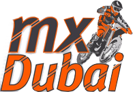 Desert Motorbike Tours and Buggy Rental Dubai