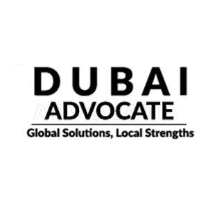 Dubai Adcovate
