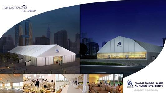 Tents Rentals-Wedding Tents,Event Tents,Party Tents,Banquet Tents,Marquees,Exhibition Tents,Ramadan Tents,Arabic Tents,Warehouse Tents and many more.