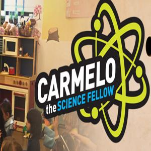 Let your kids join our After School Science Programs