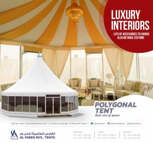 Tents for Rental & Sale in UAE-Wedding Tents,Event Tents,Party Tents,Banquet Tents,Marquees,Exhibiti