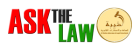 ASK THE LAW - Al Shaiba Advocates & Legal Consultants