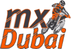 Desert Motorbike Tours and Buggy Rental Dubai