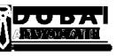 Dubai Advocates