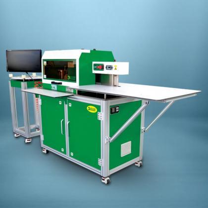 Buy Now Stainless Steel Bending Machine Suppliers in UAE