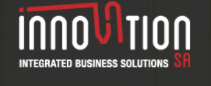 Innovation - Integrated Business Solutions