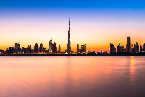 Korek Real Estate :  Latest Off Plan Projects in Dubai