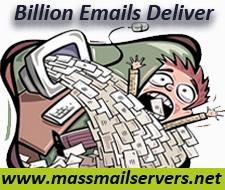 SMTP mail server- professional SMTP service provider