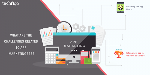 Techugo experienced mobile application development Dubai