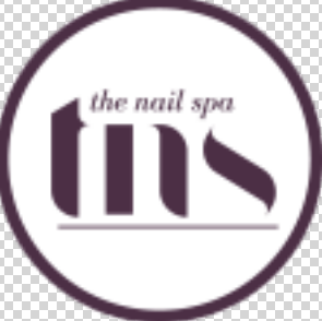 The Nail Spa and Salon