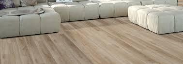 Vinyl Flooring LLC