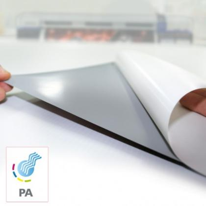 Wholesale Calendered Polymeric Vinyl Suppliers in Middle East