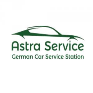Astra Service