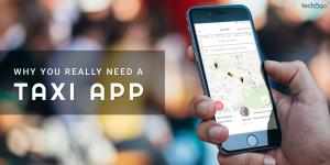 Finding mobile app development companies in Dubai | Techugo ae