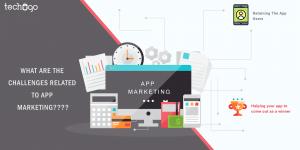 Techugo experienced mobile application development Dubai