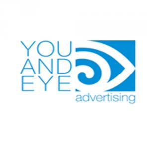 You And Eye Advertising LLC