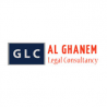 Al Ghanem Legal Consultancy
