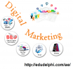 Digital Marketing Course in Dubai