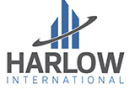Harlow International