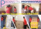 House Moving Shifting & Relocation Company in Sharjah 0502124741