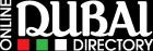 OnlineDubaiDirectory
