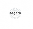 Zagara : A Souvenir Fragrance in The UAE