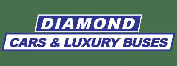 Diamond Cars & Luxury Buses Dubai