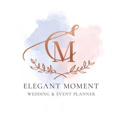 Elegant Moment Wedding & Event Planner Dubai