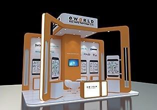 EVENT FABRICATION DESIGNING COMPANY IN DUBAI