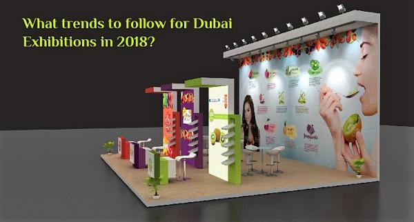 EVENT FABRICATION DESIGNING COMPANY IN DUBAI