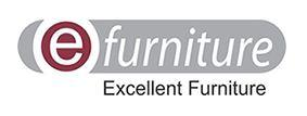 Excellent Furniture