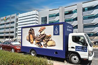 FABRICATION DESIGNING SERVICES DUBAI