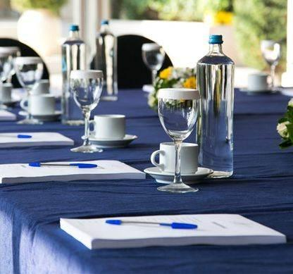 Lazeez Catering - Corporate Catering Services & Amazing Prices