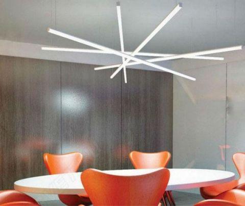 LED companies in Dubai | LED linear solutions in dubai| LED Dealers