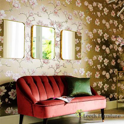 Leeds Furniture Trading LLC