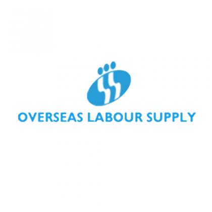 Overseas Labour Supply Dubai