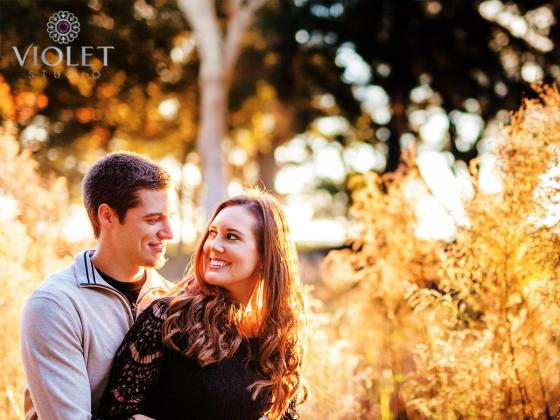 Photography and Videography for your Wedding